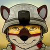 Kyndevhi's avatar