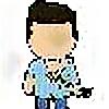 Kyndrez's avatar