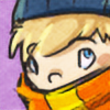 Kyndrii's avatar