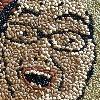 kyndy101's avatar