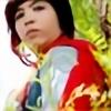 kynfire's avatar