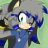 kyngaro's avatar