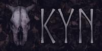 Kynheim's avatar