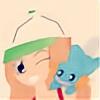 Kyni-Nicole27's avatar
