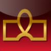 Kynkii's avatar