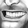 kynliod's avatar