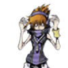 Kynlox's avatar