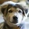 Kynmoon's avatar