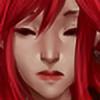 Kynnarus's avatar