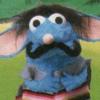 KynoPhoenixheart's avatar
