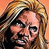 kynordferguson's avatar