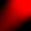 Kynrael's avatar