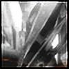 Kynreeve's avatar