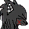 kyo-13's avatar