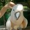 Kyo-99's avatar