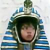 kyo-becomes-kyo's avatar