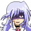 Kyo-chan12's avatar