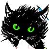 Kyo-Hisagi's avatar