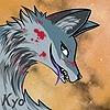 Kyo-Kai's avatar