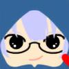 Kyo-Kuriboh's avatar