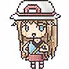 kyo-kyo123's avatar