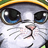 kyo-p's avatar