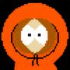 Kyo-Romanov's avatar