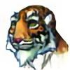 kyo888's avatar
