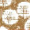 kyo943's avatar