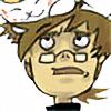 KyoAkiyamako's avatar