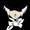 KyoArtz's avatar