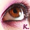 Kyocciola's avatar