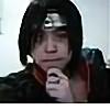 kyocs's avatar
