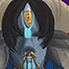 KyoCyrano's avatar