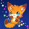KyoDemer's avatar