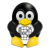 kyodev's avatar