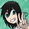 KyoDigitalDesigner's avatar