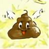 KyoDracon's avatar