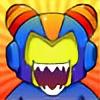 Kyoffie12's avatar