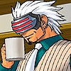 KyogokuDrack's avatar