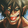 Kyogou's avatar