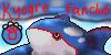 Kyogre-FanClub