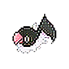 KyogreMaster's avatar