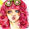 KyogrePrincess16's avatar