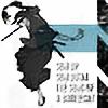 Kyoh-Kun's avatar