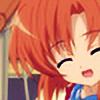 kyohaku-izumi7's avatar