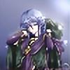 kyohaku7's avatar