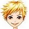 Kyohatsu's avatar