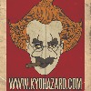 Kyohazard's avatar