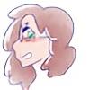 Kyohei-Katy-O-neill's avatar